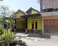 BRI Kendal: 1 (satu) bidang tanah dan bangunan SHM No 340 luas 247 m2, terletak di Desa Tamangede Kecamatan Gemuh, Kabupaten Kendal
