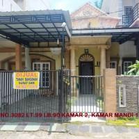 PNM 2- tanah seluas 99 m2 berikut bangunan di Kelurahan Tanjung Selamat Kecamatan Medan Tuntungan Kota Medan