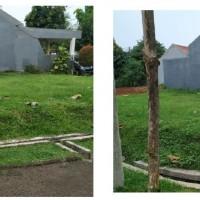 DJKN/PKNSI : lot 45 Sebidang tanah seluas 165 m2, SHGB, di Perum Graha Raya, Cluster Gardenia Loka, Blok F-07 No.24, Kota Tangsel