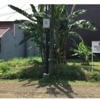 DJKN/PKNSI : Lot 48 Sebidang tanah seluas 78 m2, SHGB, di Perum Villa Jombang Baru, Jl Taman Jombang Baru Utama Blok C-4 No.24, Kota Tangsel