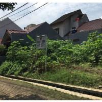 DJKN/PKNSI : Lot 49 Sebidang tanah seluas 84 m2, SHGB, di Perum Villa Jombang Baru, Jl Taman Jombang Baru VII Blok C-4 No.33, Kota Tangsel