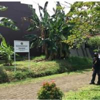DJKN/PKNSI : Lot 54 Sebidang tanah seluas 78 m2, SHGB, di Perum Villa Jombang Baru, Jl Taman Jombang Baru Utama Blok C-4 No.23, Kota Tangsel