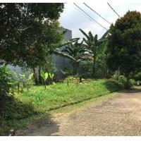DJKN/PKNSI : Lot 57 Sebidang tanah seluas 96 m2, SHGB, di Perum Villa Jombang Baru, Jl Taman Jombang Baru IV Blok D-4 No.10, Kota Tangsel