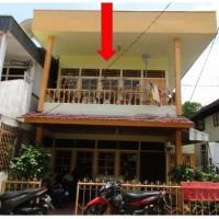 BANK UNIVERSAL 1 : T/B SHM No. 5323 luas 85 m2 di Jl. Setia Budi Jl. Hasan Abbas Gg. Kelantan II No. 118 Kota Pontianak