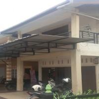 BANK UNIVERSAL 2 : T/B SHM No. 10597 luas 113 di Jl. Prof. M. Yamin Gg. PGA Dalam Kota Pontianak
