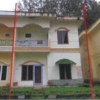 Bank Mandiri-Tanah dan Bangunan, SHM 665 terletak di Desa/Kel. Dolat Rakyat, Kec. Dolat Rakyat (dahulu Tigapanah), Kabupaten Karo