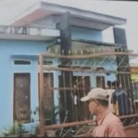 PT. Bank Mandiri: 1 (satu) bidang tanah seluas 193 m2 berikut rumah tinggal sesuai SHM No. 03113 di Kabupaten Mimika