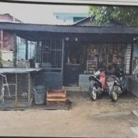 PT. Bank Mandiri: 1 (satu) bidang tanah seluas 195 m2 berikut rumah tinggal sesuai SHM No. M.1129 di Kabupaten Merauke