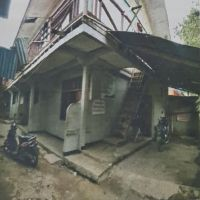 PT. Bank BNI KC Jayapura: 1 (satu) bidang tanah seluas 600 m2 berikut rumah tinggal, sesuai SHM No. 0313 di Kabupaten Jayapura