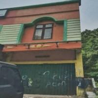 PT. Bank BNI KC Jayapura: 1 (satu) bidang tanah seluas 126 m2 berikut rumah tinggal, sesuai SHM No. 01117 di Kota Jayapura
