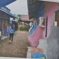 PT. Bank BNI KC Jayapura: 1 (satu) bidang tanah seluas 286 m2 berikut rumah tinggal, sesuai SHM No. 01138 di Kabupaten Mimika