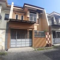 Sebidang tanah & bangunan SHM No. 3055 luas 113 m2 terletak di Kel. Kalisari, Kec. Mulyorejo, Kota Surabaya (BRI Sidoarjo)