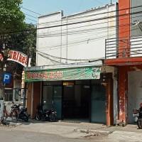 BPR Hamindo Nata Makmur - Tanah dan bangunan SHM No. 60 luas 135 M2 terletak di Kelurahan Pare Kecamatan Pare Kabupaten Kediri