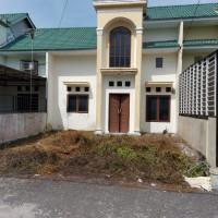 BRIPS - Sebidang tanah seluas 112 M2 berikut bangunan di atasnya, terletak di Desa/Kel. Lubuk Raya, Kec. Padang Hulu Kota Tebing Tinggi,
