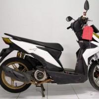 Kejari Garut (Rampasan) Lot 8: 1 (satu) unit motor Honda Beat Nopol Z 4405 DAD