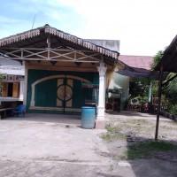 BRI Tebing Tinggi - 2. Tanah seluas 3.121 m2 dan bangunannya, di Desa/Kel. Sei Bamban, Kecamatan Sei Rampah, Kabupaten Serdang Bedagai