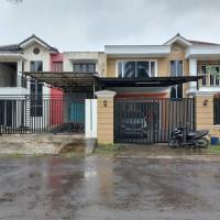 BNI Wil.14:  tanah seluas 300 m2,+ bangunan SHM No.00645, Desa Dukuh,Cikupa Kab.Tangerang