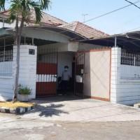 01 Tanah luas 255 m2 bangunan rumah, SHM No. 2286 di Jl Darmahusada Indah Utara VII/ U-242, Kel. Mulyorejo, Kec Sukolilo, Kota Surabaya