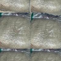 UMKM Yayu (2.1) : Paket terdiri dari : Beras jenis IR 50 kg