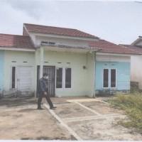 BNI PONTIANAK 1 : T/B SHM No. 41974 luas 189 m2 di Jl. Parit Sembin Komp. Duta Gamalama No. A17 Kec. Sungai Raya Kab. Kubu Raya
