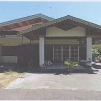 BNI PONTIANAK 2 : T/B SHM No. 10827 luas 232 m2 di Jl. Uray Bawadi Gg. Sentosa Dalam Kel Sungai Bangkong Kota Pontianak