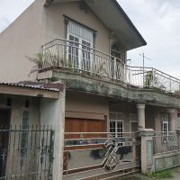 BRI PH 1a- tanah seluas 102 m2 berikut bangunan di Jalan Karya Kasih, Gang Karya Kasih VIII,  Desa/Kelurahan Pangkalan Masyhur, Kota Medan