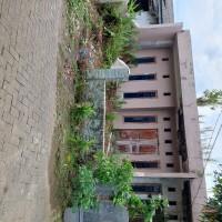 BRI PH 1b- tanah seluas 84 m2 berikut bangunan di Desa/Kelurahan Ujung Labuhan, Kecamatan Namo Rambe, Kabupaten Deli Serdang