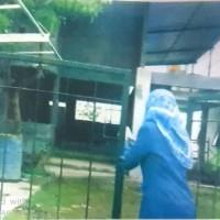 BPR Hamindo Nata Makmur - Sebidang tanah seluas 488 m2, SHM No. 2891, berikut bangunan, di Ds Tulungrejo, Kec. Pare, Kab. Kediri