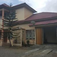 PT. BRI Kantor Fungsional Aceh-Tanah seluas 725 M2 berikut bangunan rumah diatasnya sesuai SHM No. 894 An. Fitria Rozah.