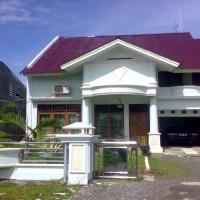 PT. BRI Kantor Fungsional Aceh-Tanah seluas 430 M2 berikut bangunan rumah diatasnya sesuai SHM No. 1.463 An. Ir. Cut Aidal Zariati.