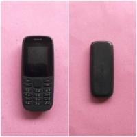 Kejari Kab.Probolinggo Lot 34) Hand Phone merk Nokia model TA-1174 warna hitam