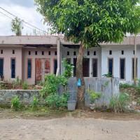 BRI PH 1c- tanah seluas 84 m2 berikut bangunan di Desa/Kelurahan Ujung Labuhan, Kecamatan Namo Rambe, Kabupaten Deli Serdang