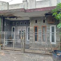 BRI PH 1d- tanah seluas 78 m2 berikut bangunan di Desa/Kelurahan Ujung Labuhan, Kecamatan Namo Rambe, Kabupaten Deli Serdang