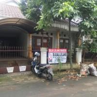 BNI Pusat:  Sebidang tanah berikut bangunan diatasnya Sesuai  SHM No.3224/Pondok Ranji,luas 180 m2.