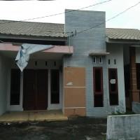 BSI Medan Kota - 1. tanah luas 96 M2 dan bangunannya di Jl. Let. Umar Baki, Desa/Kel. Payaroba, Kec. Binjai Barat, Kota Binjai