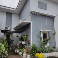 BSI Medan Kota - 3. tanah luas 73 M2 dan bangunannya di Komp. Asoka Residence, Desa/Kel. Asam Kumbang, Kec. Medan Selayang, Kota Medan