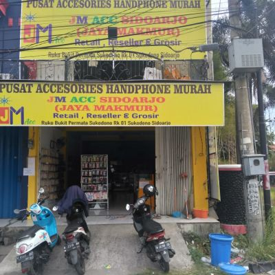 Tanah luas 75 m2 dan bangunan SHGB No.1054 di Ds./Kel. Anggaswangi, Kec. Sukodono, Kab. Sidoarjo (BSM Surabaya)